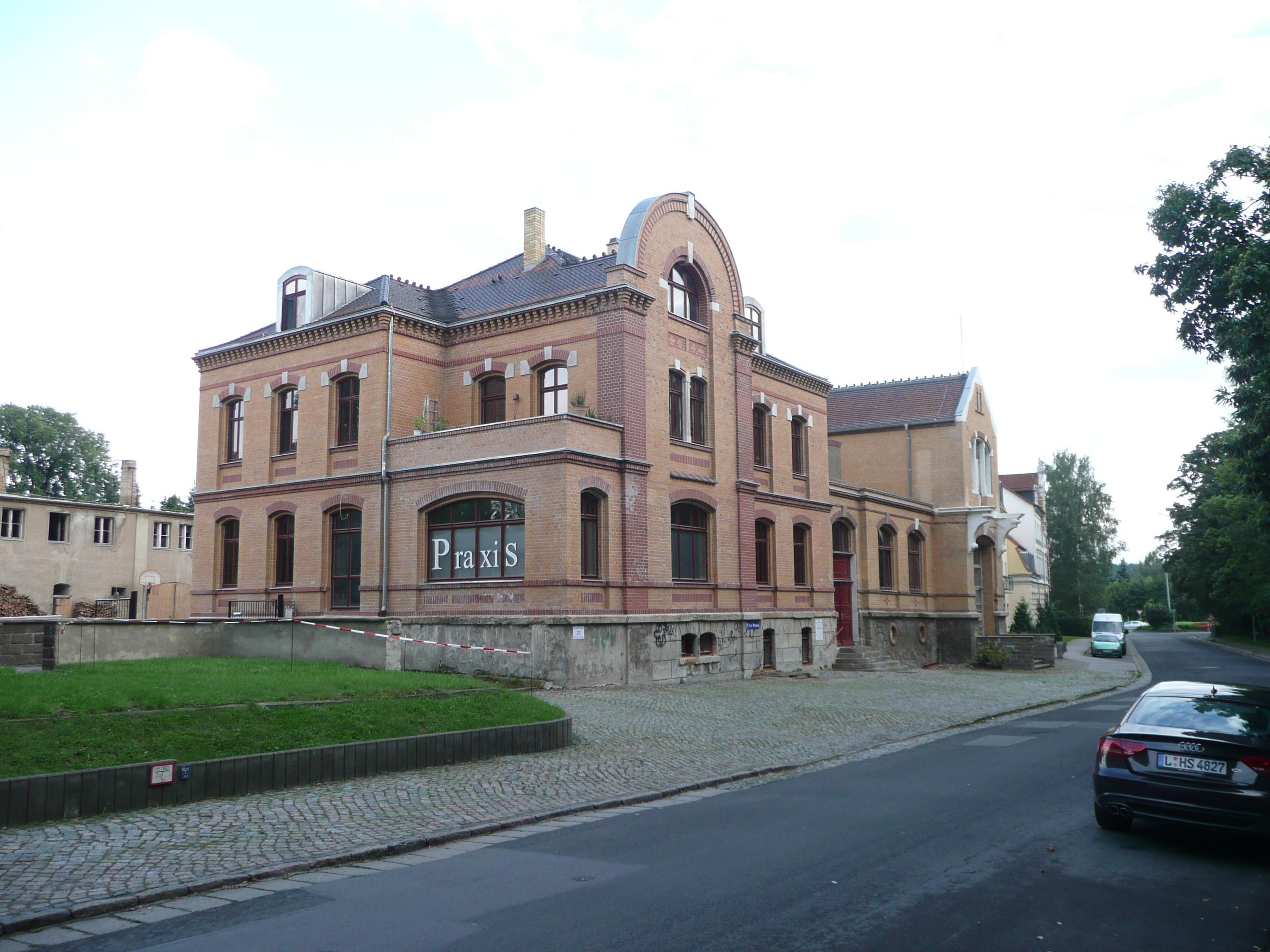 parkschloesschen-brandis.de